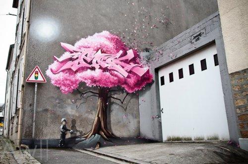 street_art_by_pakone_photo_by_awll