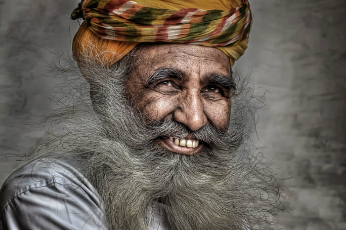 16-best-portrait-photography