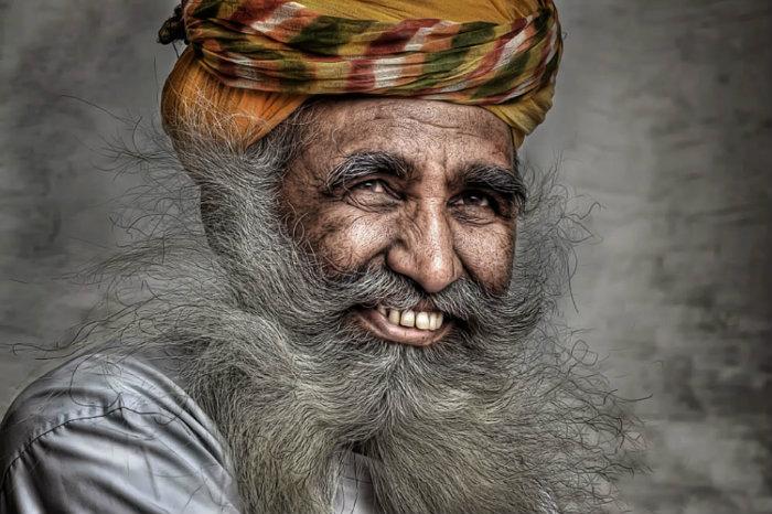 16-best-portrait-photography