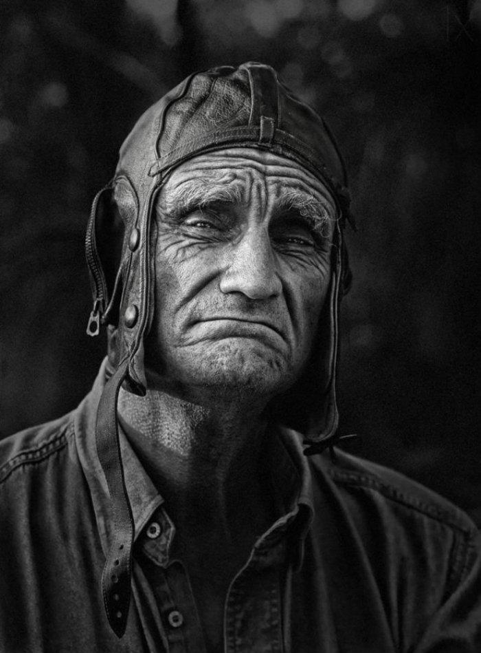 19-best-portrait-photography