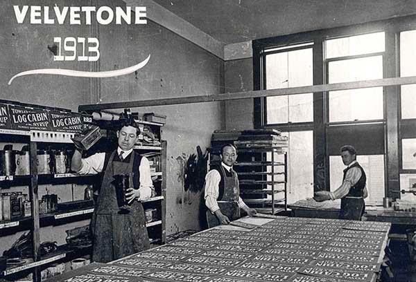 2014-04-01-Velvetone-Poster-Company-1913