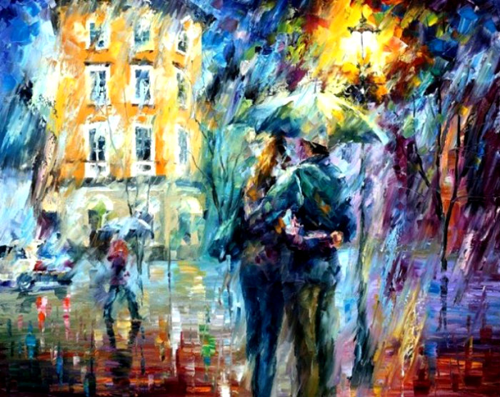 Abstract-Oil-Paintings-by-Leonid-Afremov-3-590x469