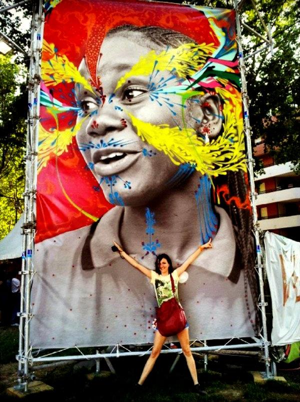alexis_diaz_stinkfish_festival_rio_loco_2014_12
