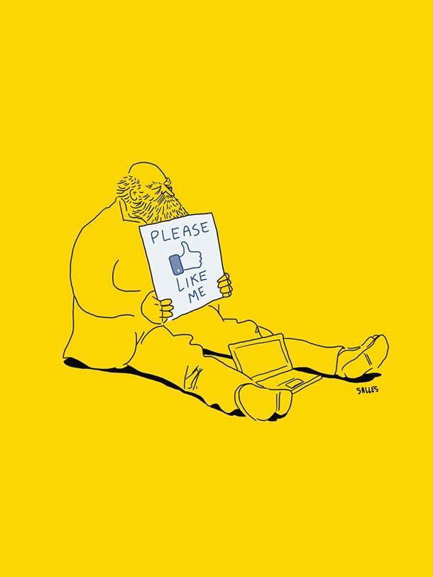 Eduardo-Salles-illustration-41