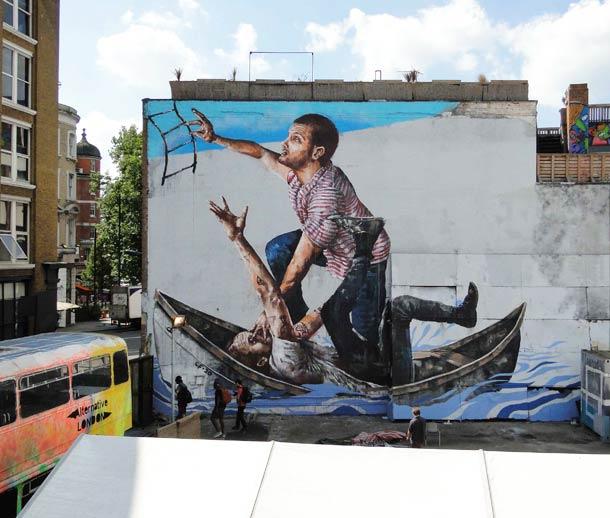 Fintan-Magee-Street-Art-32