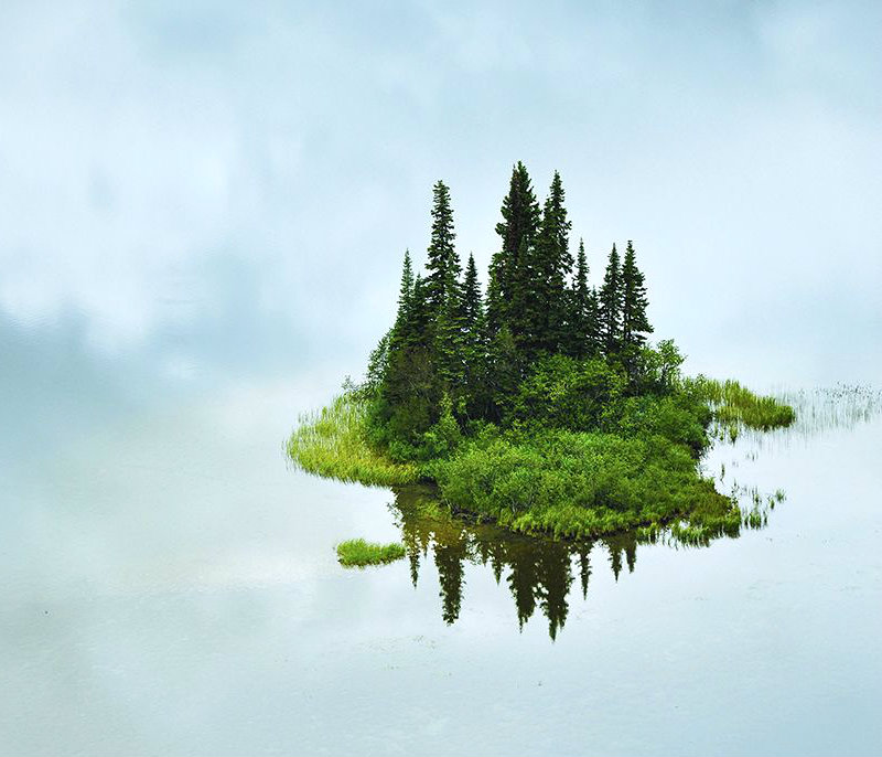 floating-island-tumuch-lake_78918_990x742