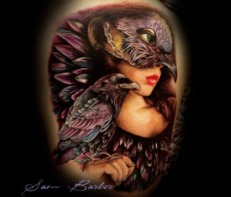 heartforart-tattoo-05