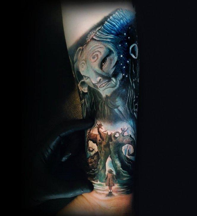 heartforart-tattoo-08