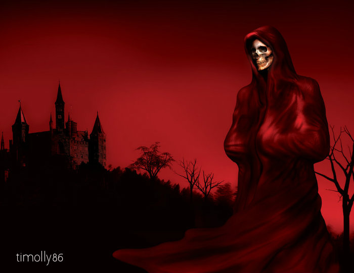 masque_of_the_red_death_by_tlmolly86-d5fe9da