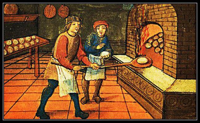 medieval_baker-650x402