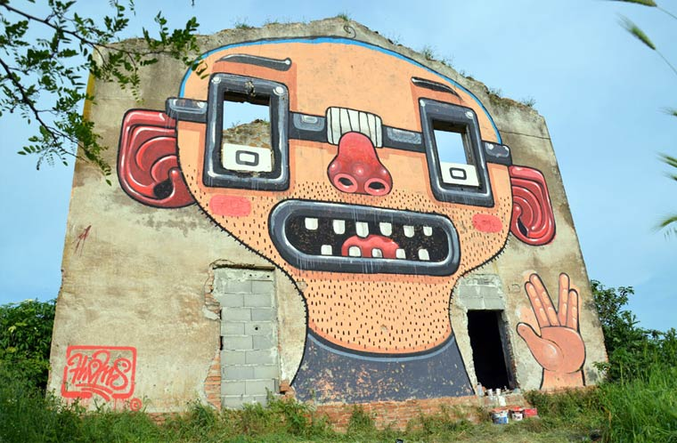 mr-thoms-street-art-2