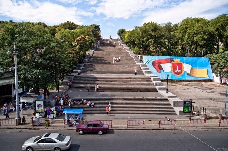 potemkin-stairs-36
