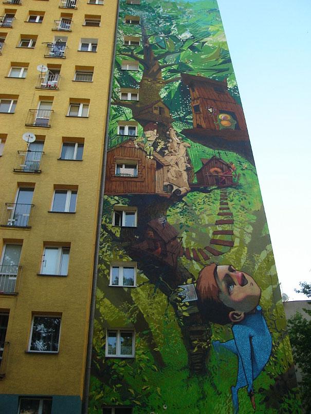street-art-66