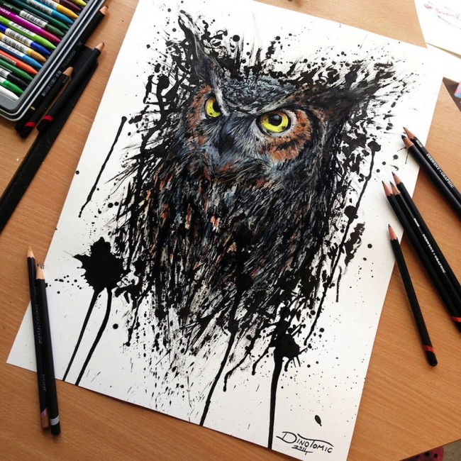 Amazing_Pencil_Drawings_by_Tattoo_Artist_Dino_Tomic_2014_01-650x650