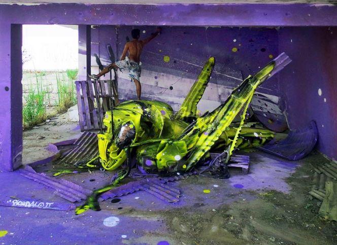 artur-bordalo-3d-trash-street-art-4