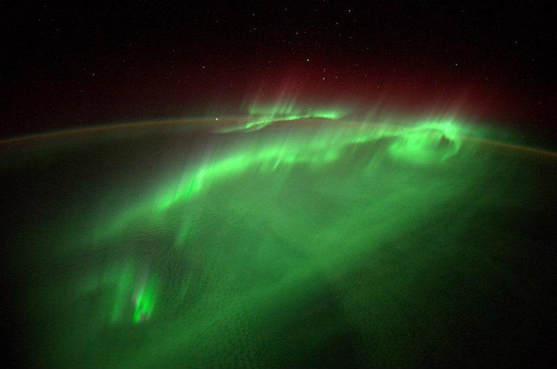 gerst-aurora-twitter