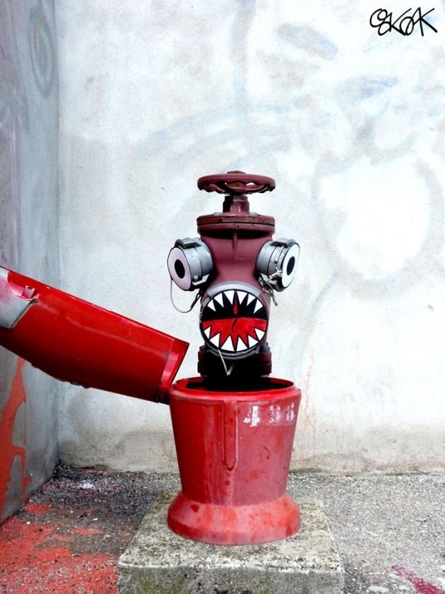 hydrant-630x840