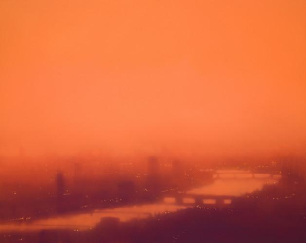 Jenny-Pockley.-Orange-Bankside-2014.-Oil-on-Gesso-135-x-170-cm-628x500