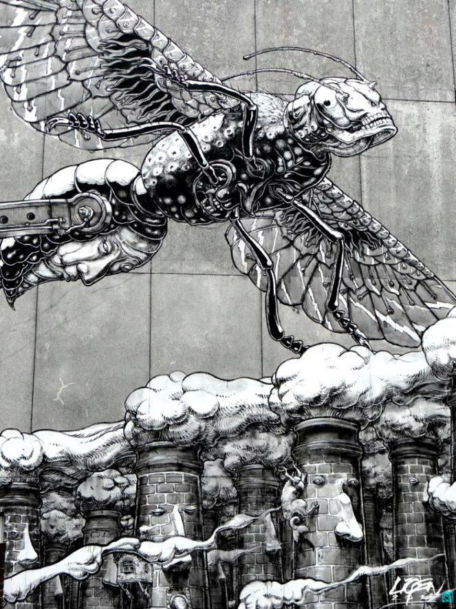 LIQEN-street-art-5