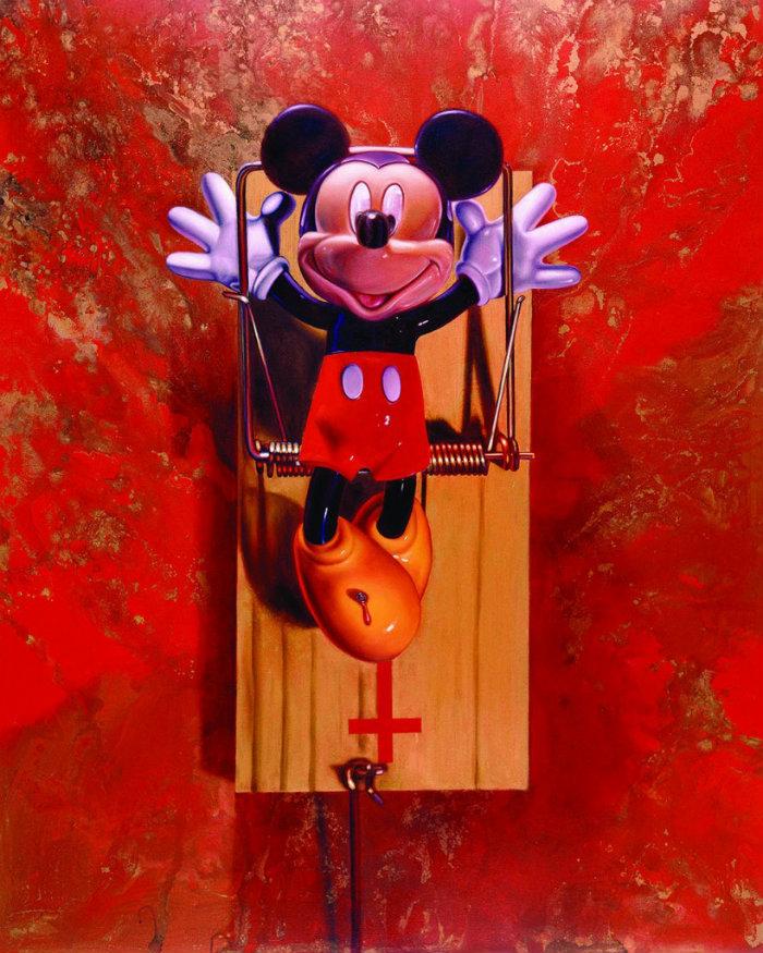 mousetrap-72dpi-819x1024