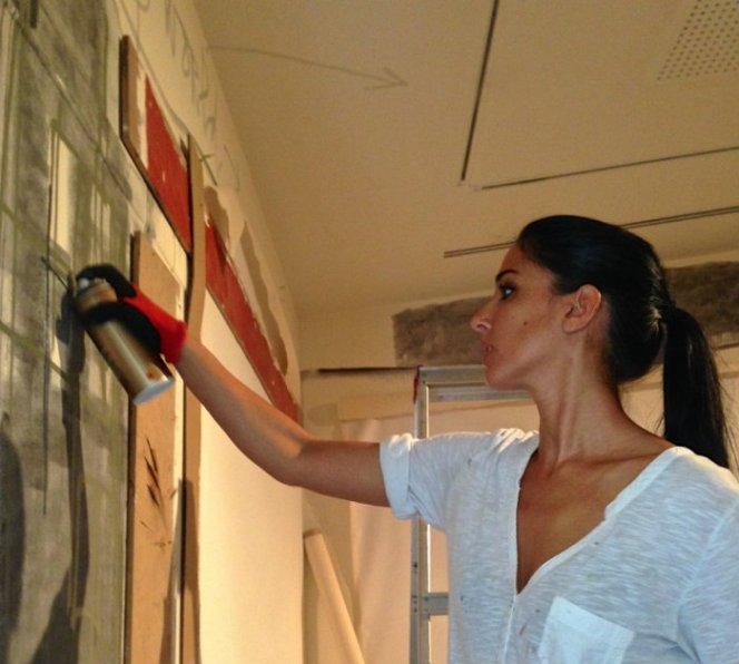 Pera-Museum-Language-Wall-Graffiti-AM-29