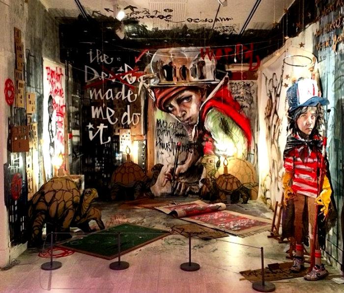 Pera-Museum-Language-Wall-Graffiti-AM-30