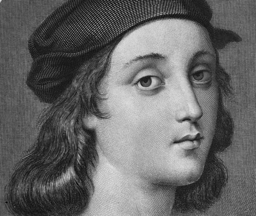 Raphael_The-Renaissance_HD_768x432-16x9