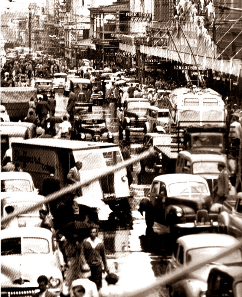 Rundle-Street-1957-834x1024