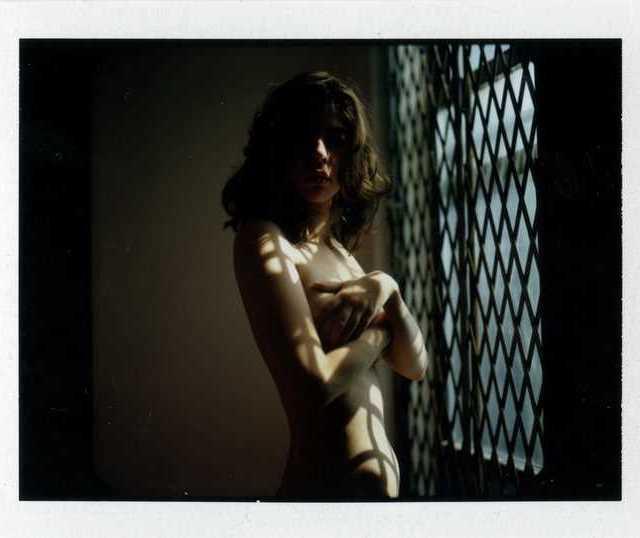 Selina-Mayer4-640x538