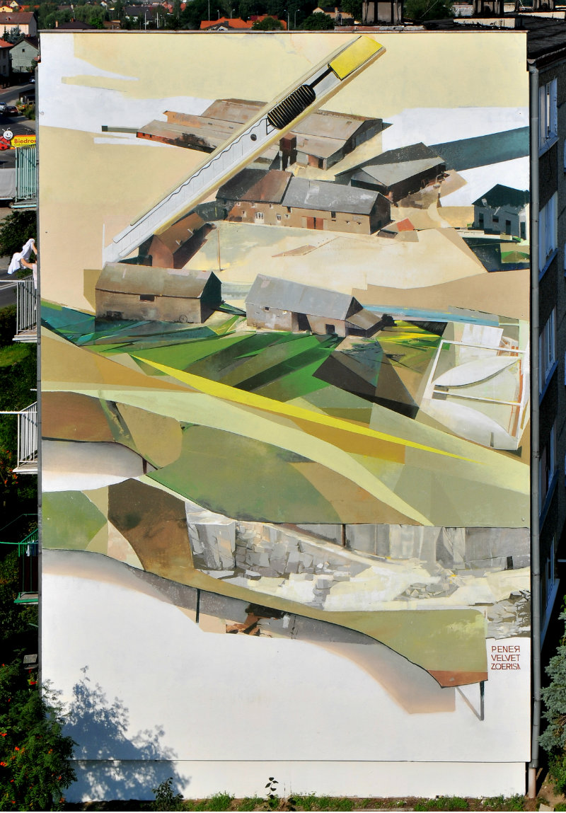 verticalfarming-3