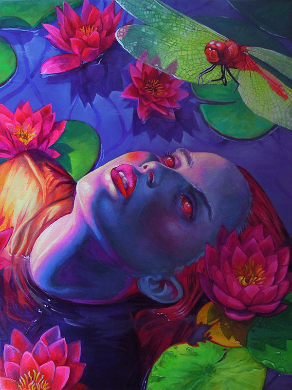 001-beautiful-street-art-natalia-rak
