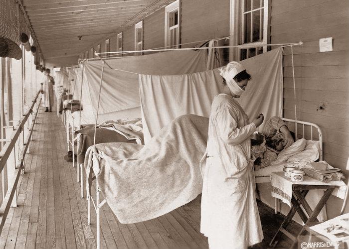 1918-flu-epidemic-mystery_79132_990x742