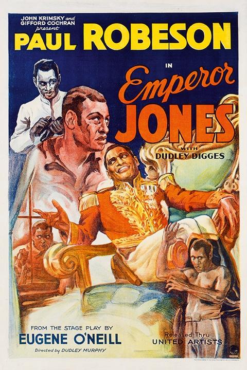 Emperor Jones.jpg filmic