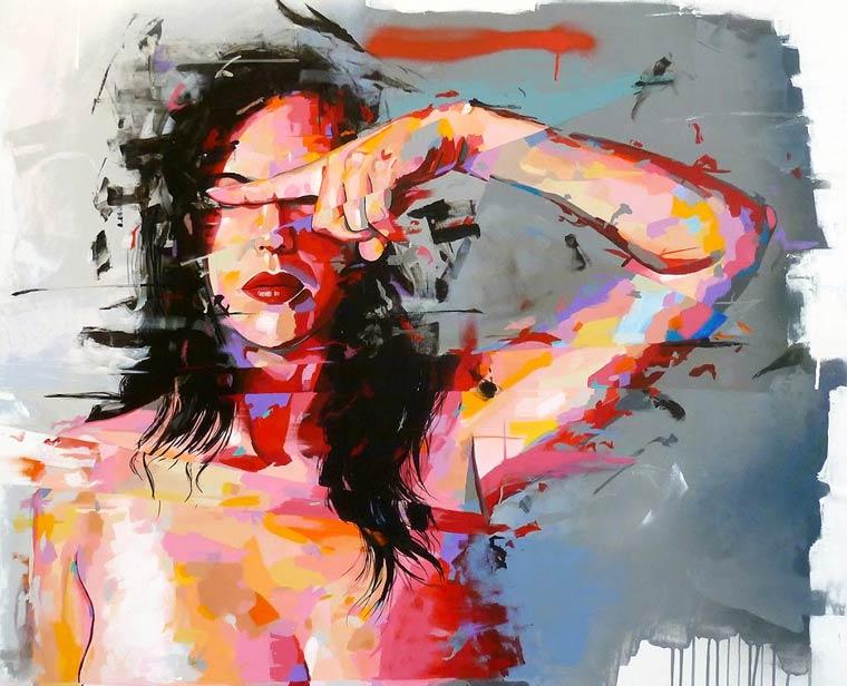 Remy-Uno-street-art-13
