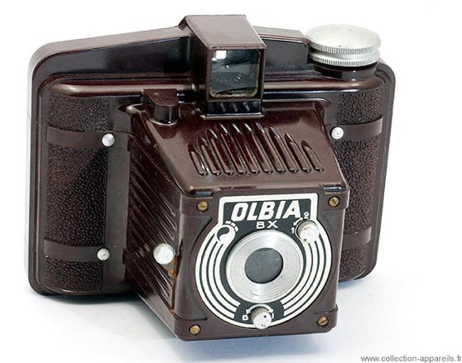 collection-appareils-photo-25
