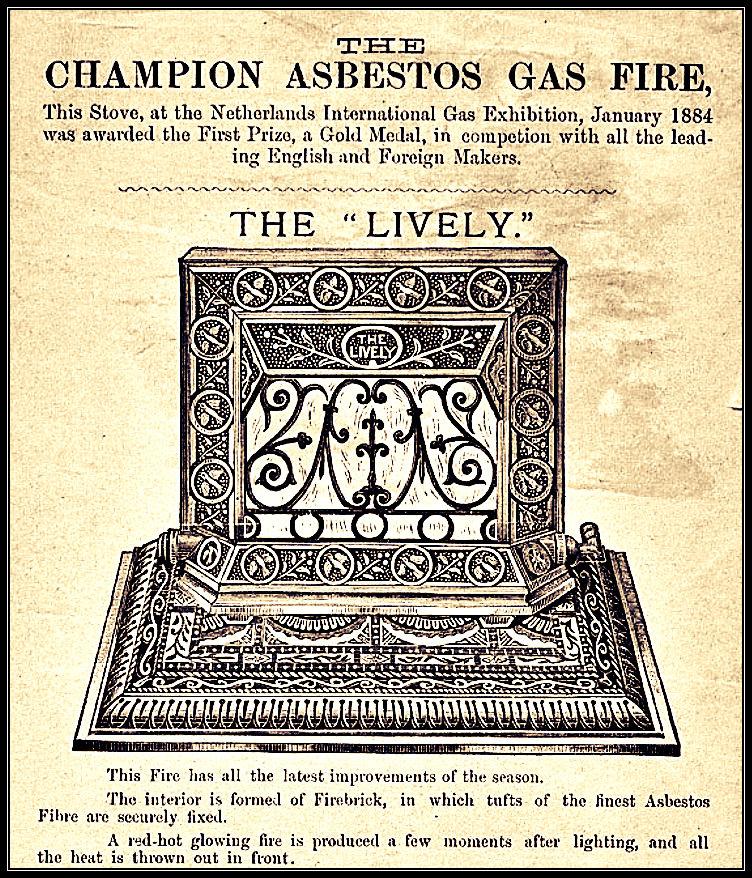 hills-asbestos-gas-fires