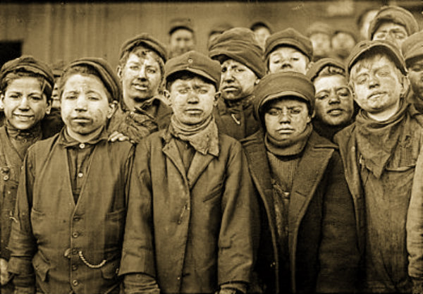 industrial_revolution_child_labor