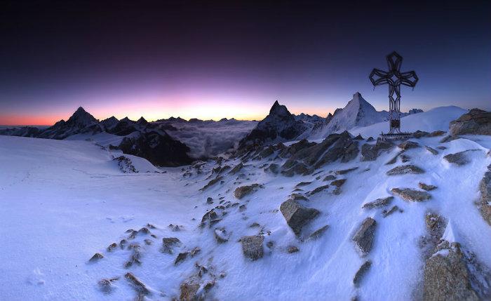 Karol-Nienartowicz-The-Polish-Adventurous-Mountain-Photographer60__880