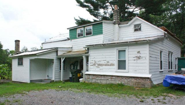 kat-o-sullivan-house-before