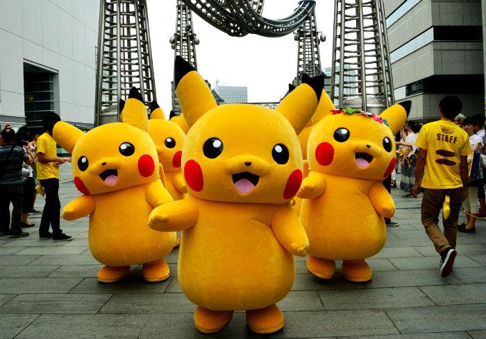 Pikachu-Seoul3