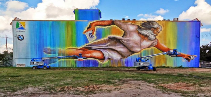 PreservonsLaCreationMural-920x422