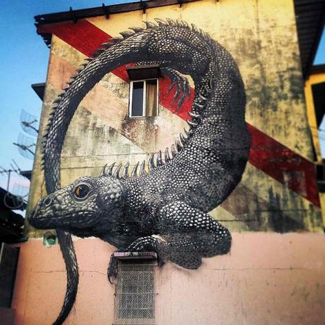 ROA-Panama-City-Street-Art-2