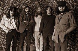 When Art Rocked Frisco:1966-1971.