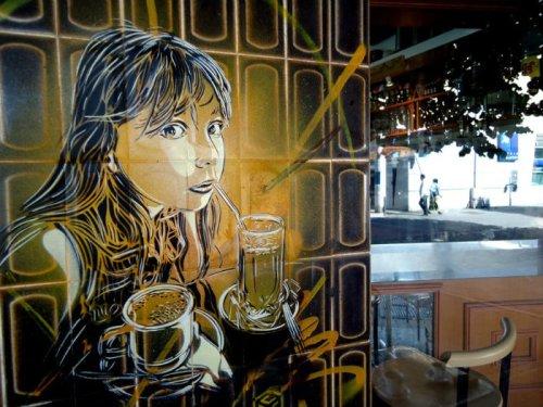 Vitry-sur-Seine-street-art-12