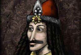 "Was ""Vlad the Impaler"" imprisonedhere?"