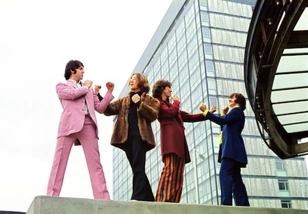 beatles-things-to-come-medium