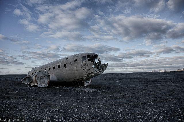 c-47-skytrain-dakota-wreck-iceland-3
