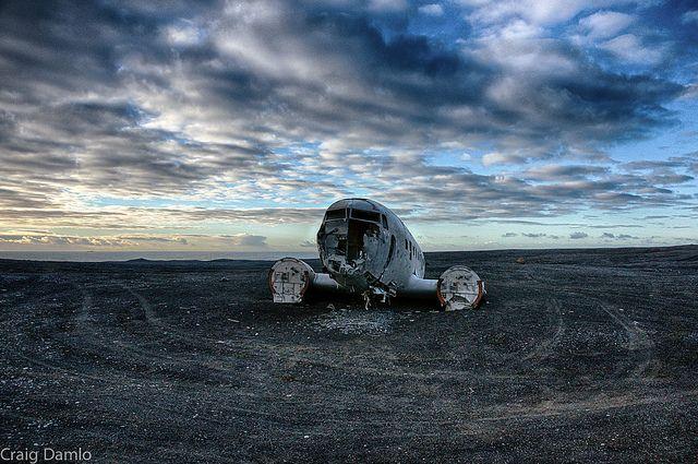 c-47-skytrain-dakota-wreck-iceland-5