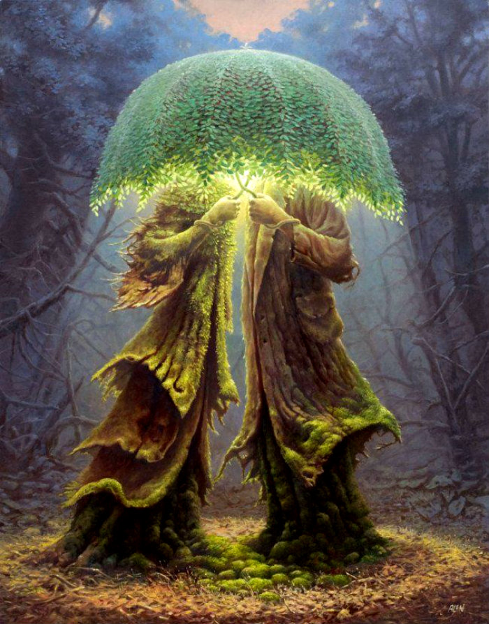 Fantasy-Paintings-11