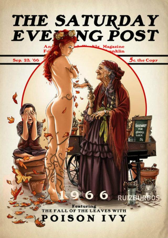 Juan-Carlos-Ruiz-Burgos-illustrations-4